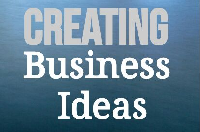 Small Business Consultant London | Small Business